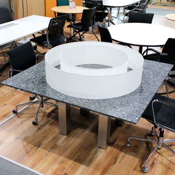 Cappellini Designer Lampenschirm PO 0126 OVP