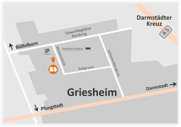 karte_standort_ks_bueromoebel_griesheim_bei_darmstadt_0
