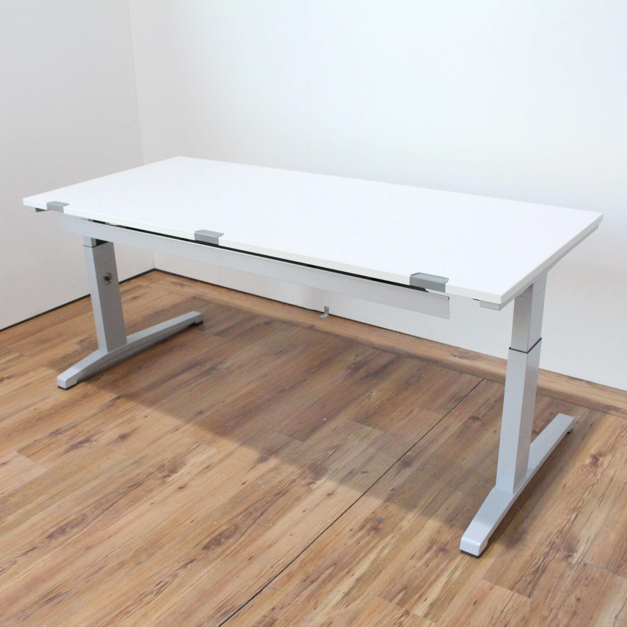 Schreibtisch Drehbare Platte 2021